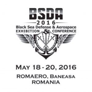 BSDA_logo