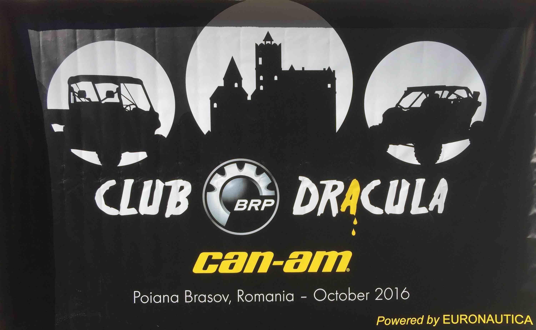 brp_banner